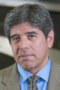 Cliff Villa, J.D.