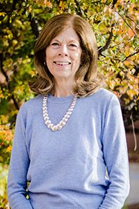 Karin P. Sheldon, J.D.