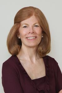 Karin P. Sheldon, JD