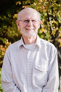 Phil Katzen, J.D.