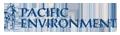 pacific environment logo