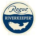 rogue riverkeeper logo