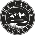 The Lands Council Logo