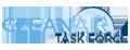 catf logo