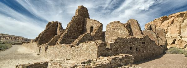 Protecting Chaco Canyon and the San Juan Basin From Fracking (NM)