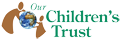 Our Childrens Trust Logo