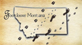 Footloose Montana Logo