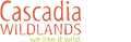 Cascadia Wildlands Logo