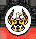 Lummi Nation Logo