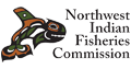 Northwest Indian Fisheries Commission Logo
