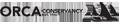 orca conservancy logo