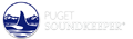 puget soundkeeper logo