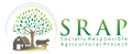 Socially Responsible Agriculture Project Logo