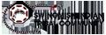 Swinomish Indian Tribal Community Logo