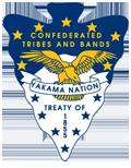Yakama Nation Logo