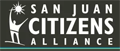 san juan citizens alliance logo