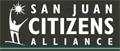 san juan citizens alliance logo