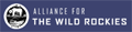 Alliance for the Wild Rockies Logo