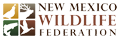 New Mexico Wildlife Federation Logo