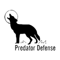 Predator Defense Logo