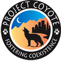 project coyote logo