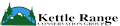 Kettle Range Conservation Group Logo
