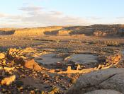 chaco-canyon-by-steve-corbato_1