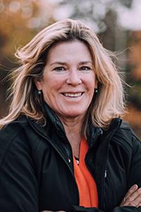 Dr. Lisa Manning