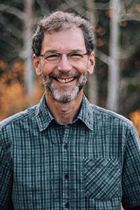 Dr. Tom Singer