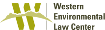 Western Environmental Law Center