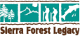 Sierra Forest Legacy