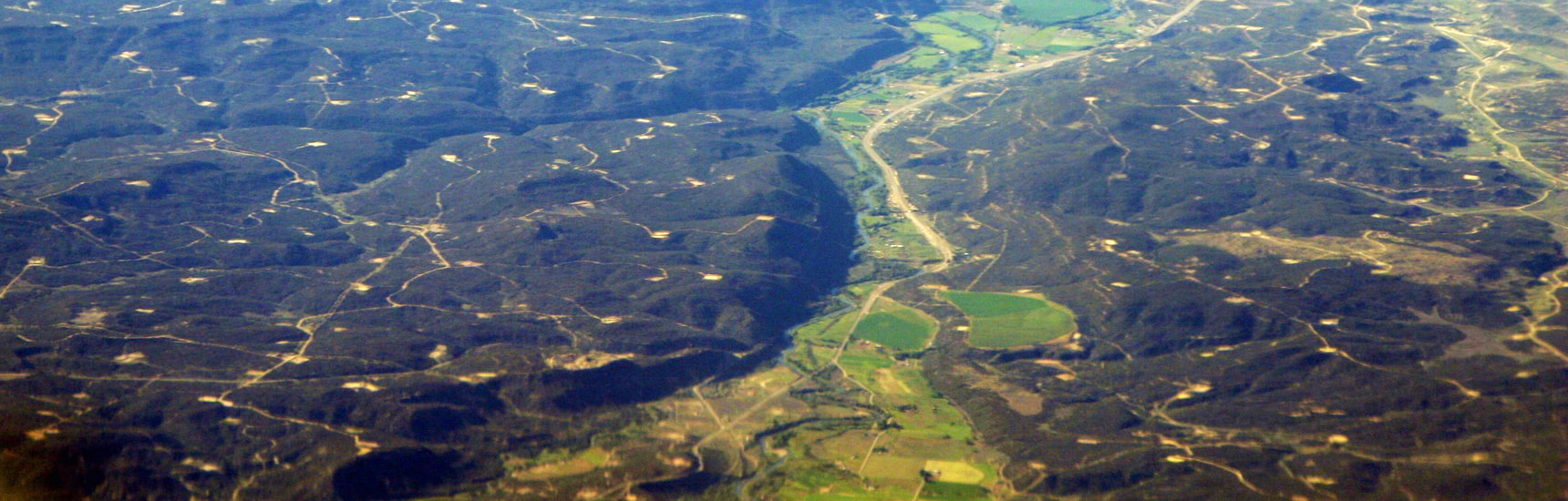 Reducing Oil and Gas Exploitation in the San Juan Basin