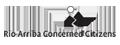 rio arriba concerned citizens logo