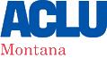 aclu of montana