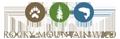 rocky mountain wild logo